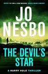 The Devil's Star: No. 3: Oslo Sequence