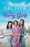 The Ferry Girls: 1