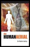 The Human Aerial