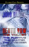 Death Row: The Trilogy