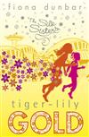 The Tiger-Lily Gold