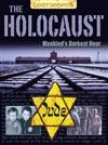 Lost Words the Holocaust: Mankind's Darkest Hour