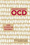 Understanding OCD: A Guide for Parents and Professionals