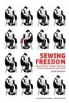 Sewing Freedom: Philip Josephs, Transnationalism & Early New Zealand Anarchism
