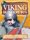 Vikings and Raiders