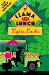 Llama for Lunch