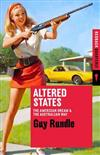 Altered States: The American Dream and the Australian Way