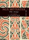 Nga Moteatea: The Songs : Part Two: Part Two