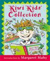 Kiwi Kids Collection