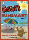 Kapai's Sunsmart Rules