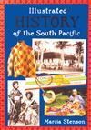 Illustrated History Of The South Pacific