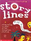 Storylines: The Anthology