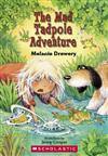 The Mad Tadpole Adventure