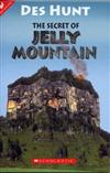 The Secret of Jelly Mountain