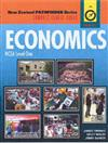 Economics NCEA Level One