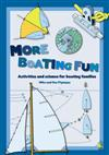 Boating for All: Navigation, Boat-handling and Skill-building Activities