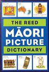 Reed Maori Picture Dictionary