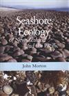 Seashore Ecology of New Zealand and the Pacific