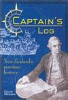 Captain's Log: New Zealand's Maritime History