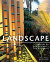 Landscape: Gardens by New Zealand's Top Designers