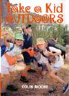 Take a Kid Outdoors
