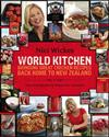 World Kitchen: Bringing Great Chicken Recipes Back to New Zealand
