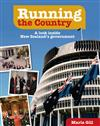 Running the Country: A Look Inside New Zealand's Government