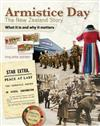 Armistice Day: The New Zealand Story: What it is and Why it Matters