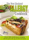 The New Zealand Food Allergy Cookbook