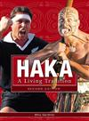 Haka: Unique New Zealand 2nd edition