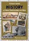 Illustrated History of New Zealanders at War