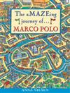 The A-maze-ing Voyage of Marco Polo
