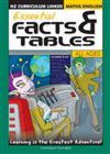 Essential Facts & Tables: All Ages