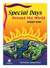 Special Days Around the World Student Book