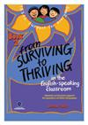 From Surviving to Thriving in the English-Speaking Classroom Book 2