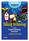 Talking Technology in the English-speaking Classroom: Technology Curriculum Support for Speakers of Other Languages in Junior Primary School