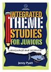 Integrated Theme Studies for Juniors: bk.1: Language and Science