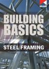 Steel Framing - Building Basics