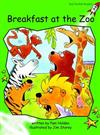 Breakfast at the Zoo: Early: Level 4