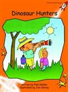Dinosaur Hunters: Fluency: Level 1