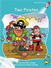 Two Pirates: Fluency: Level 2