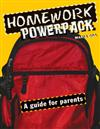 Homework Powerpack: A Guide for Parents