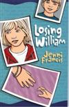 Losing William: A Novel