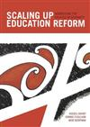Scaling Up Education Reform: Addressing the Politics of Disparity