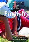Year 10 English Study Guide