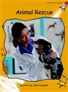 Animal Rescue: Fluency: Level 4