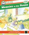 Meanies in the House - Small Book