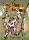 Jingle Jangle in the Jungle