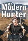 Modern Hunter, The Hunting New Zealand in the 21st Century