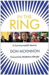 In the Ring: A Commonwealth Memoir